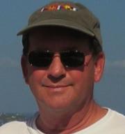 Bill Templeton