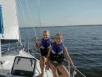 boat_girls_starboard.jpg